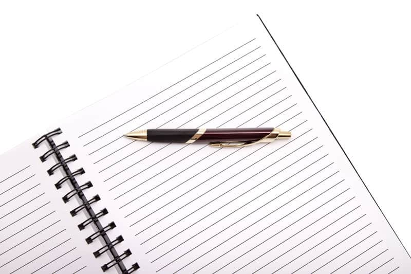 Schriftverkehr-und-Vertragstext