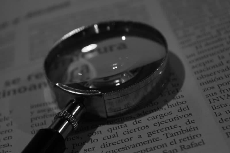 berechtigungen-vertragsverwaltung-datenschutz