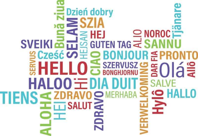 mehrsprachigkeit-vertragsverwaltung