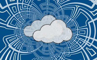 vertragsverwaltung cloud datenbank-min