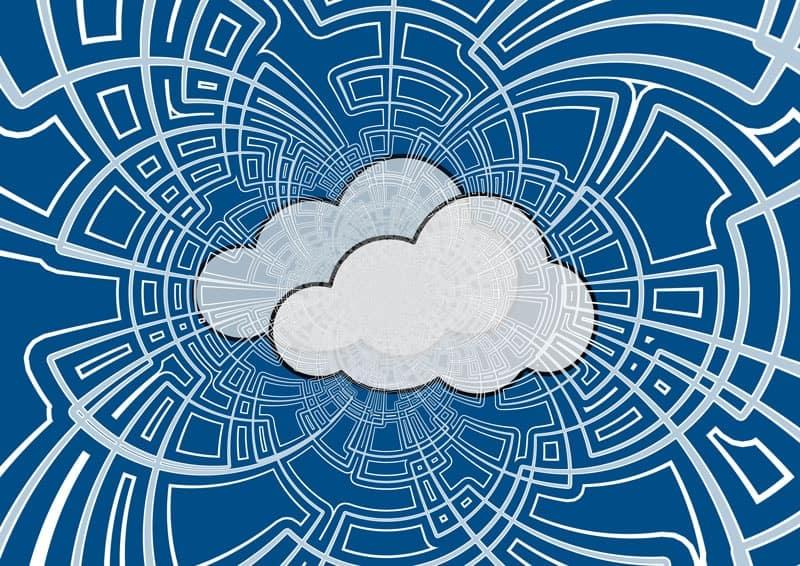 vertragsverwaltung-cloud-datenbank-min